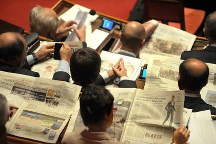 Parlamentari eletti o nominati futuro europa for Numero parlamentari italiani