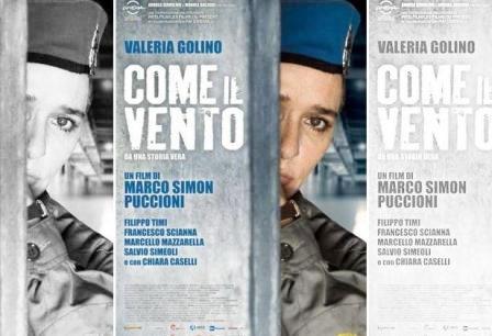 Marco S. Puccioni - IMDb