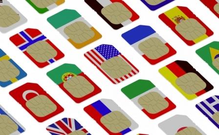 Ue accordo roaming senza rischi per i consumatori for Abolizione roaming in europa