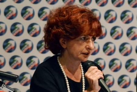 Sottosegretario D'Onghia (PpI): Legge Elettorale, soglie basse premiano solo la nomenklatura
