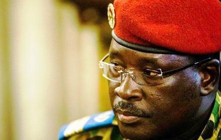 Burkina Faso, il difficile arriva adesso