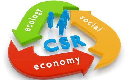how to balance corporate and social responsibilities Corporate social responsibility is imperative, as most consumers and job seekers consider how businesses deal with their environmental, social and economic impacts.