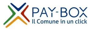 Logo Pay Box