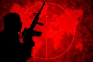"""Foreign fighters, il """"nemico interno"""""""