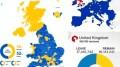 Brexit - risultati