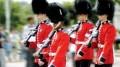 Gran Bretagna - Coldstream Guards