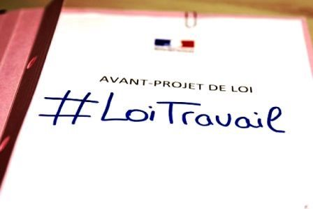 Proteste in Francia, la prefettura vieta la manifestazione del 23