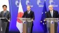 UE-Giappone - accordo