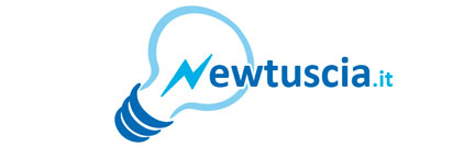 banner newtuscia