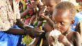 Africa - emergenza alimentare