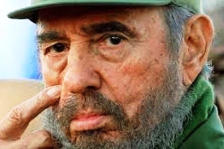 L'Avana saluta il lider maximo: siamo tutti Fidel