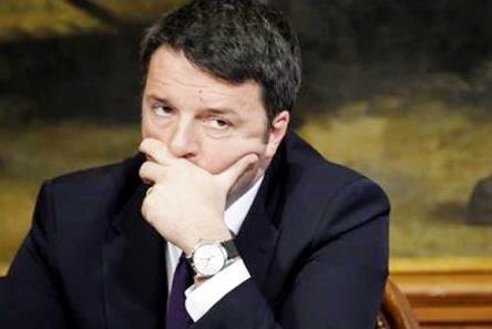 Ue, Italia e Grecia contro blocco paesi Est in disputa su migranti
