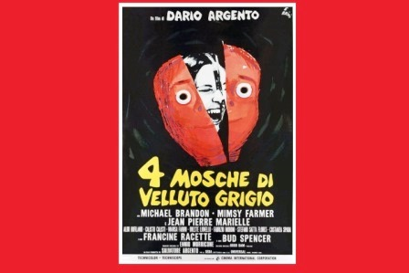 Film Il Marchio Dellassassino Download Lakehead University Visual