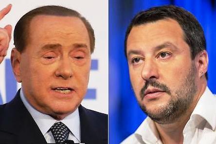 Il caso. Berlusconi lancia Zaia-premier. E i leghisti si infuriano