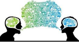 Linguaggio - cultura - comunicazione