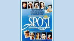 Sposi - film