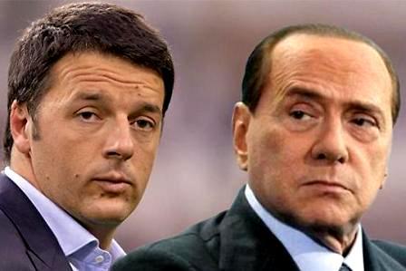 Legge Elettorale, Berlusconi: ok FI a tedesco, 5% e no preferenze