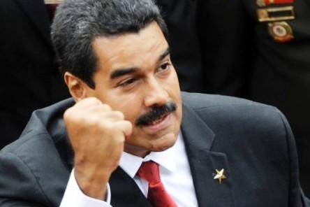 Venezuela: 16enne ucciso a Caracas durante sciopero