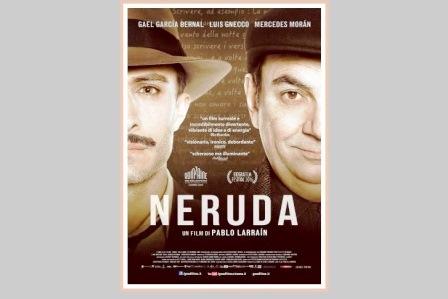 Pablo Neruda avvelenato e non morto di cancro