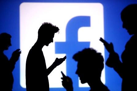 Facebook fa autocritica, i social possono fare male: riflessione di due ricercatori