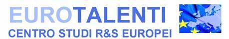banner eurotalenti