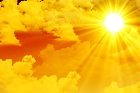 Il Solare, Energia dell'Universo - Futuro Europa