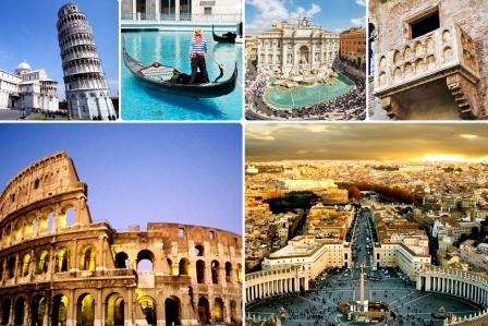 Risultati immagini per beni culturali italia immagini
