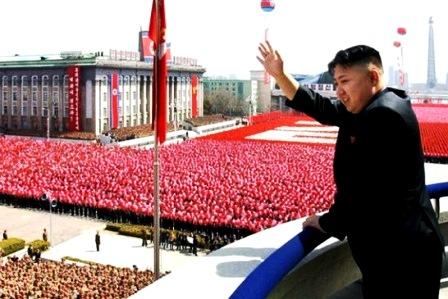 Pyongyang, 'Trump ha scritto a Kim'