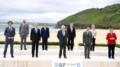 G7-Cornovaglia