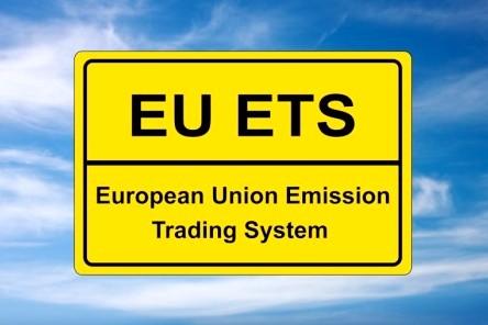 Nuovo sistema quote emissioni inquinanti