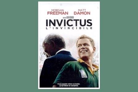 Invictus – L'invincibile (Film, 2009)